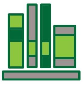 Boekenplank - EvAdvies
