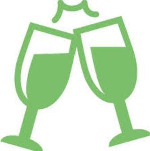 Champagne - EvAdvies