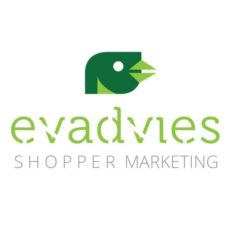 EvAdvies